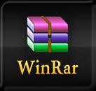 دانلود نرم افزار Winrar