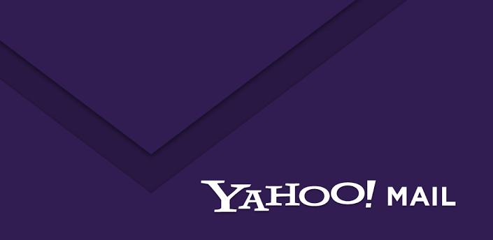یاهو میل Yahoo! Mail v2.0.6