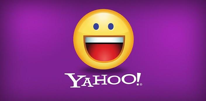 یاهو مسنجر Yahoo! Messenger v1.8.3